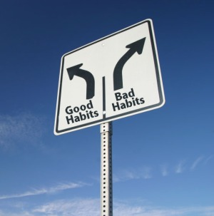 good-habits-bad-habits
