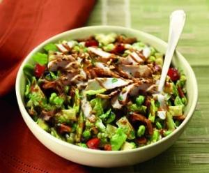 panera_thai_chicken_salad