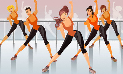 top-understanding-aerobic-exercise