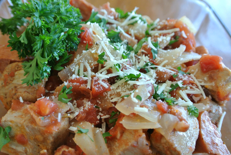 ... pork cassoulet recipe food to love pork cassoulet recipe yummly pork