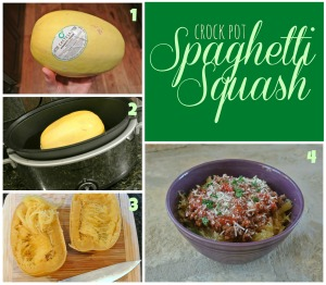crock pot spaghetti squash steps2