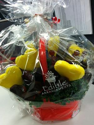 edible arrangement2