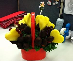 edible arrangement3