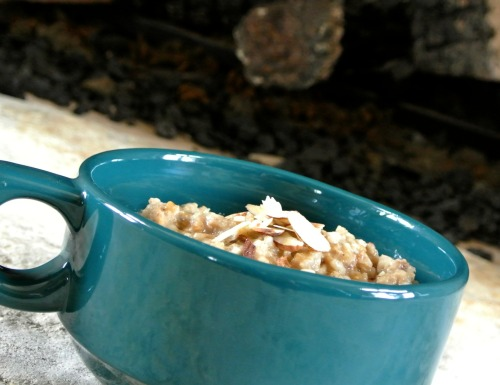 french toast oatmeal 4
