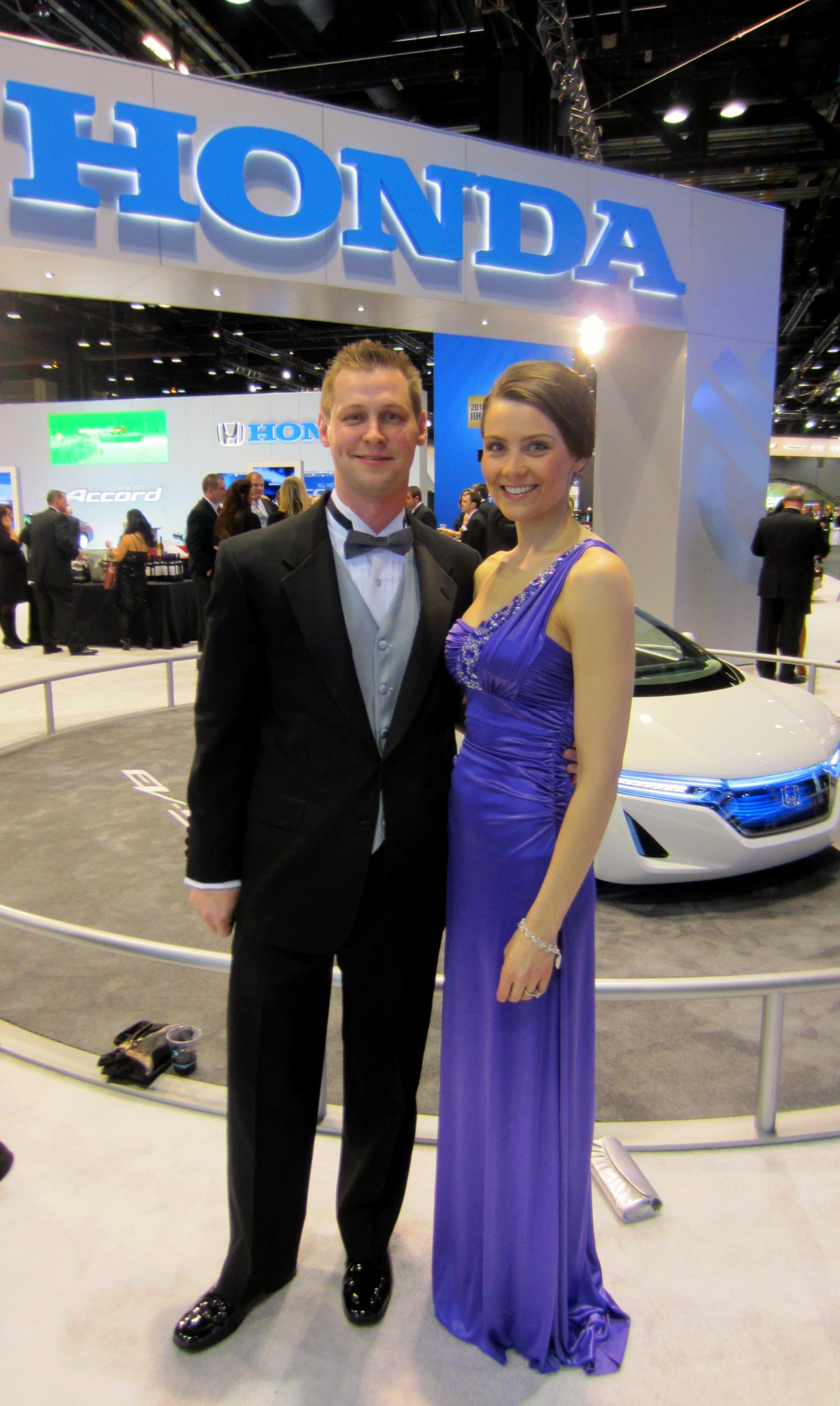 Cars Berry Sweet Lauren