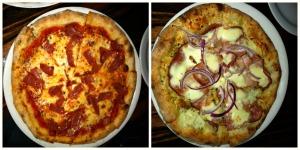 Neo's Pizza