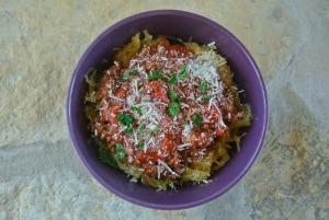 Spaghetti Squash Bowl2