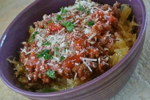 Spaghetti Squash Bowl3