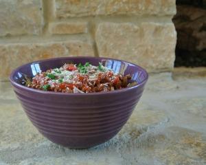 Spaghetti Squash Bowl4