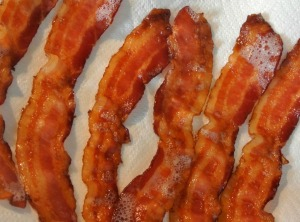 bakin bacon2 2