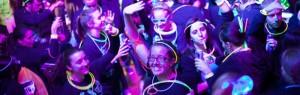 Glow Rush 2013