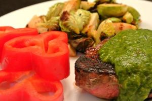 steak dinner2