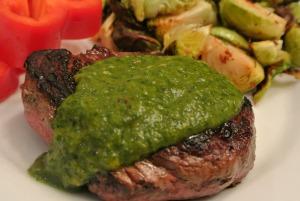 steaks3