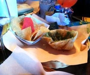 adobe gilas guacamole