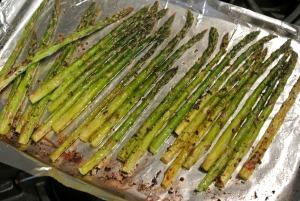 asparagus6
