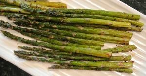asparagus9