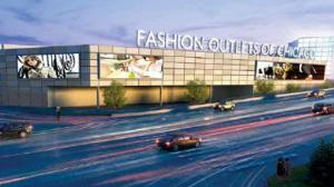 chi-rosemont-outlet-mall-adds-bloomies-neimans-001