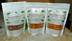 nature box snacks1