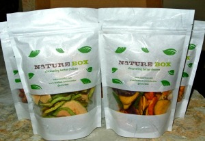 nature box snacks2