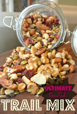 ultimate toasted trail mix2b
