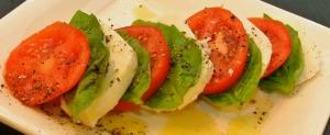 caprese salad3b