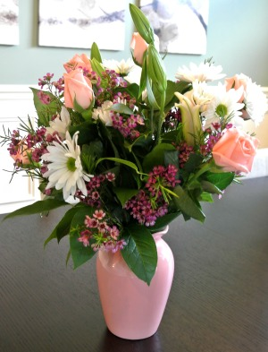 mothers day flowers from mac 2