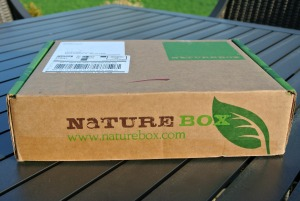 nature box may 2