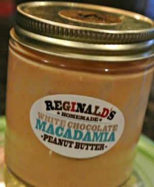 reginalds white chocolate macadamia peanut butter - Copy