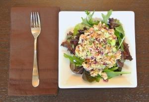 TJ's mix tuna salad3