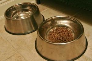 mac's new bowls