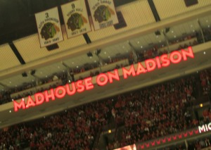 madhouse on madison 2