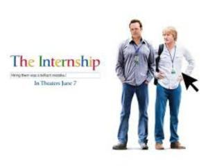 the internship2